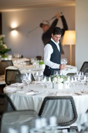 Sodexo Prestige in Scotland has been featured on Venues, a leading venue finder website in the UK