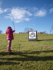 Stramash Family Fun Day 2014 is sponsored by Bell Ingram. Check out the pictures from last year's event which was a big success.