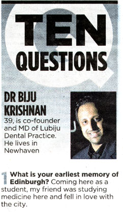 http://edinburghnews.scotsman.com/features/Ten-Questions-Dr-Biju-Krishnan.5320598.jp