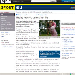 http://news.bbc.co.uk/sport1/hi/golf/8062167.stm