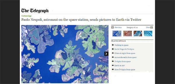 holyrood pr hp sauce the telegraph photos of earth