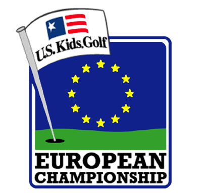 U.S. Kids Golf European Championship