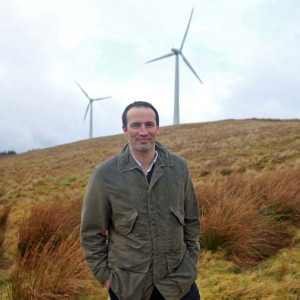 Holyrood PR Edinburgh client Banks Renewables