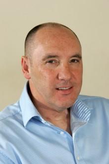 Comms WorldPic: Peter Devlin