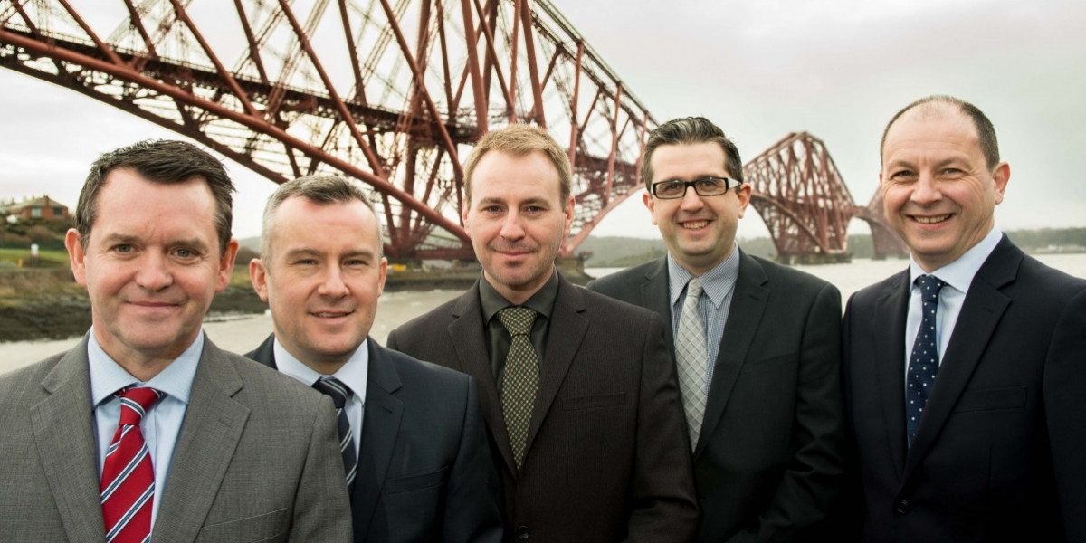 Holyrood PR in Edinburgh secure coverage for Thames Water in Sunday Papers helping boost business profile