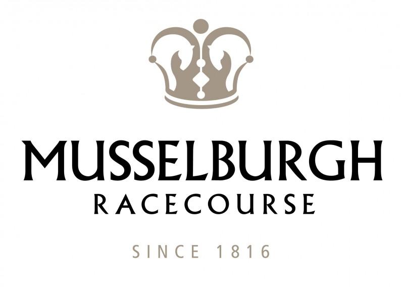 musselburgh racecourse   holyrood partnership