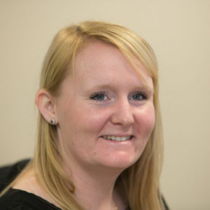Property PR experts share Banks' Symington event