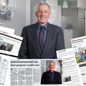 Legal PR Edinburgh Peter Boyd Boyd Legal