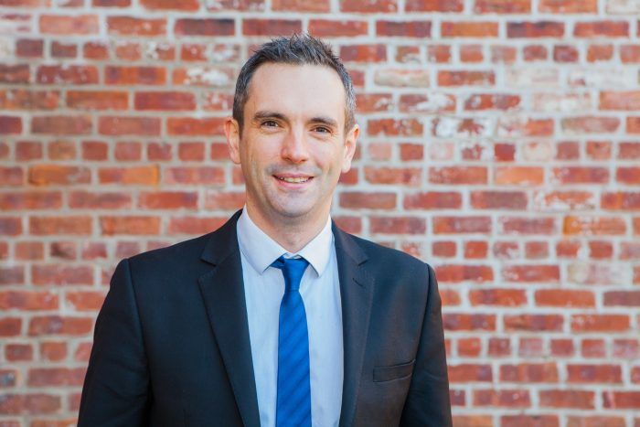 Property PR shares news of Warners March Property Market Report