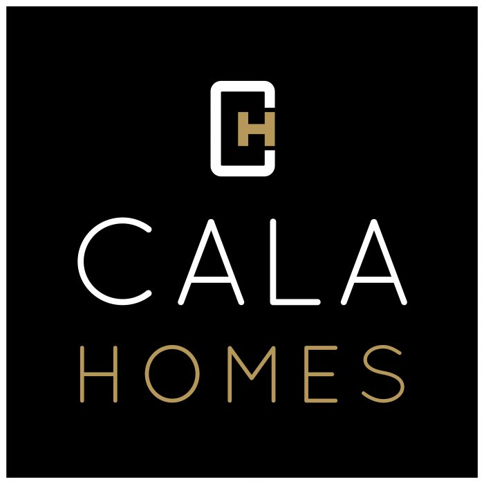 "/><strong>A PROPOSED residential development on the south-west boundary of Cupar could provide much needed new family housing for the town.</strong></p> <p>CALA Homes (East) has lodged proposals for consultation with the local community. The upmarket homebuilder is seeking to create a development of between 80 to 100 homes on land at Ferryfield, south east of Brighton Road. The new development would create a mix of family homes to meet a wide range of local housing demand, with 25% of the build also dedicated to affordable houses with large areas of open space.</p> <p>A Proposal of Application Notice (PAN), which describes CALA's consultation proposals, provides a clear outline of its willingness to meet with members of the local community at the earliest possible stages.</p> <p>Steven Cooper, Planning Manager with CALA Homes (East) said: ""This represents the first stage in the planning process.</p> <p>""This is an opportunity for a discussion about Cupar's future. We believe that this proposal is of the right scale for Cupar at this time and will complement the wider strategy for the growth of the town.</p> <p>""It's a great opportunity to provide much needed quality family housing and to stimulate investment in Cupar. We're keen to engage with locals at the earliest possible stage to allow for their feedback and make certain that we can take their views on board.""</p> <p>Letters have been sent out to the community council and neighbouring properties to seek comment on the proposals and invite them to a public event to discuss the plans. A public event, with exhibition boards detailing the proposals, will be held at the Corn Exchange on Catherine Street between 3.00pm and 8.00pm on Thursday, March 29. It will be attended by CALA staff and representatives who will be on hand to answer any questions raised.</p> <p>Steven added: ""Our plans for community engagement are something we are absolutely committed to and believe in.</p> <p>""There has been very little development in Cupar in recent years, and consequently inward investment has stalled. We are particularly interested to hear about people's thoughts on the future of Cupar, and wider objectives for its growth.""</p> <p>The development would include houses of all sizes, with a focus on quality family homes. A quarter of the homes would be affordable housing and the development would also include areas of amenity open space and new landscape planting.</p> <h3>Looking for<a href="