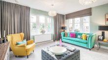 Cala Kingfisher luxury development