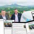 Commsworld Media Success | Scottish PR
