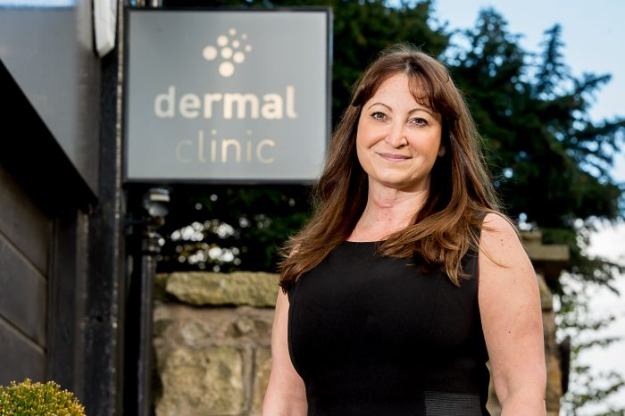 Scottish PR agency and leading cosmetic nurse warn botox patients