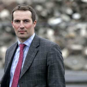 Banks Property works with Property PR experts at Holyrood PR in Edinburgh