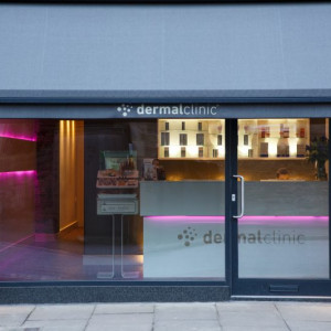 A Glowing Year for Top Cosmetic Clinic