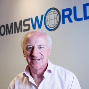 Commsworld secures one of UK's largest frameworks