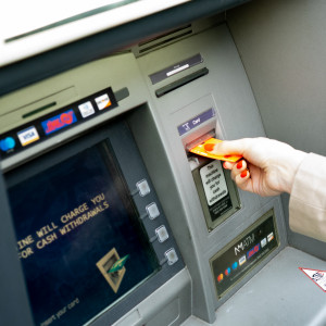 ATM SCAMS: The Latest Christmas Crime