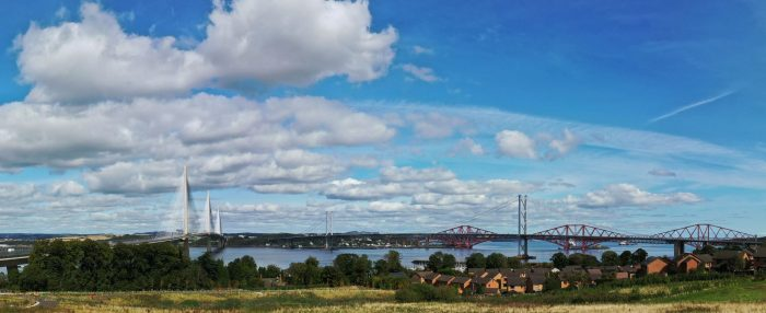 South Queensferry residents to engage in housing proposals   Property PR