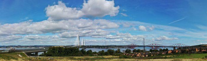 property PR Echline view to bridges, CALA Homes (East)