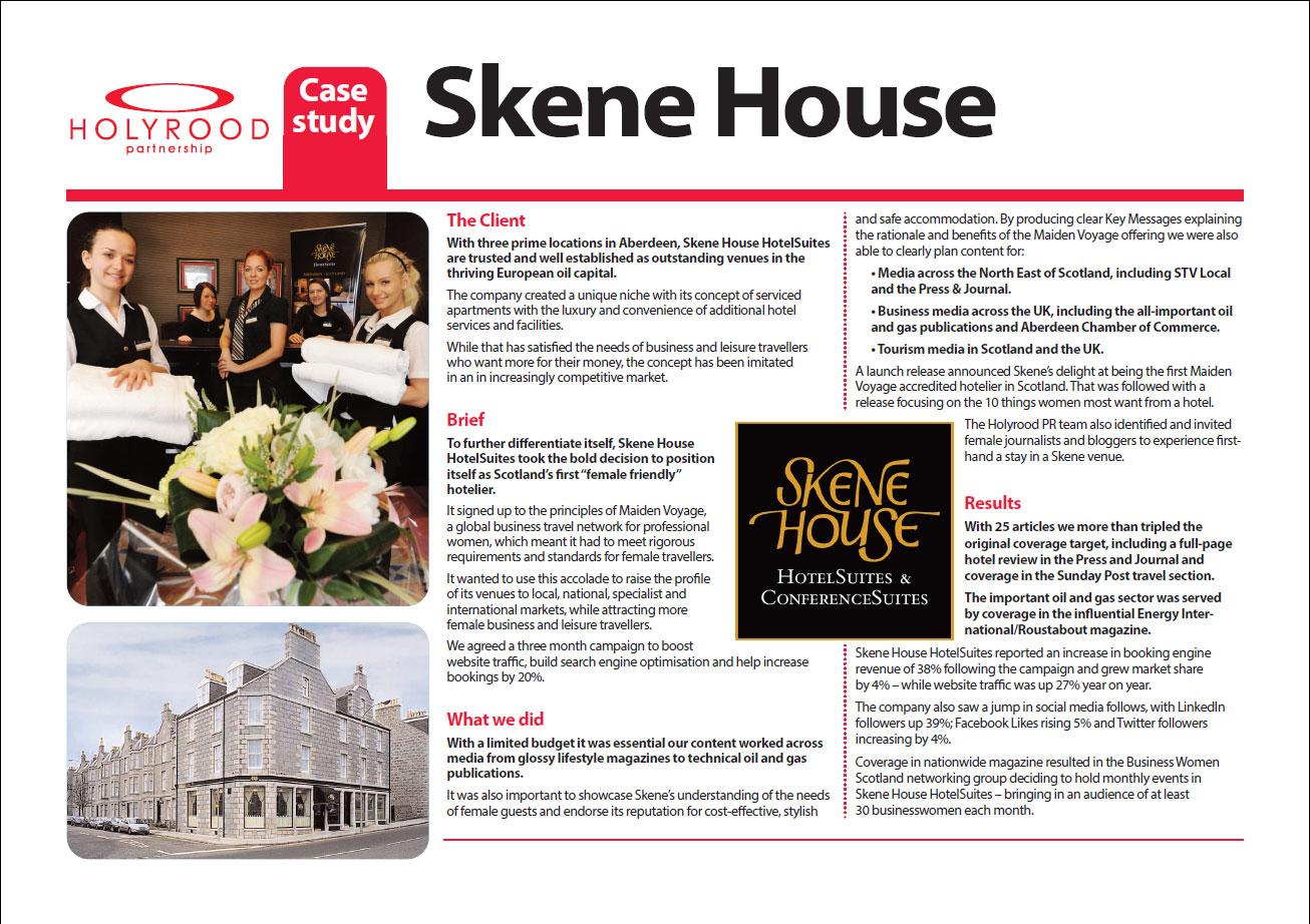 Skene-House-hotel