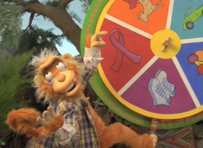 01-DEC-HIV-monkey-wheel