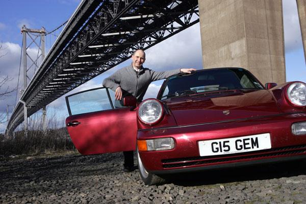 01-Gem-Porsche