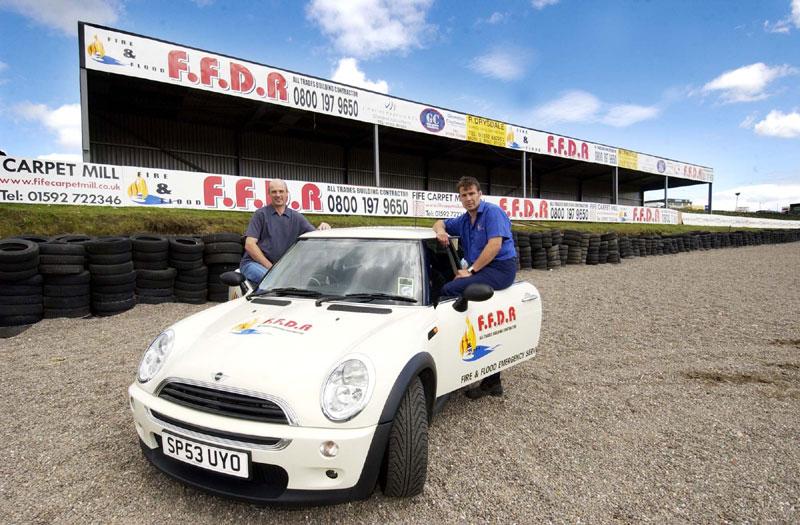 01-Racing-FFDR