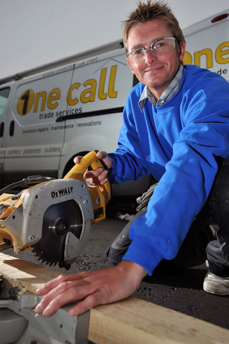 02-One-Call-Joiner