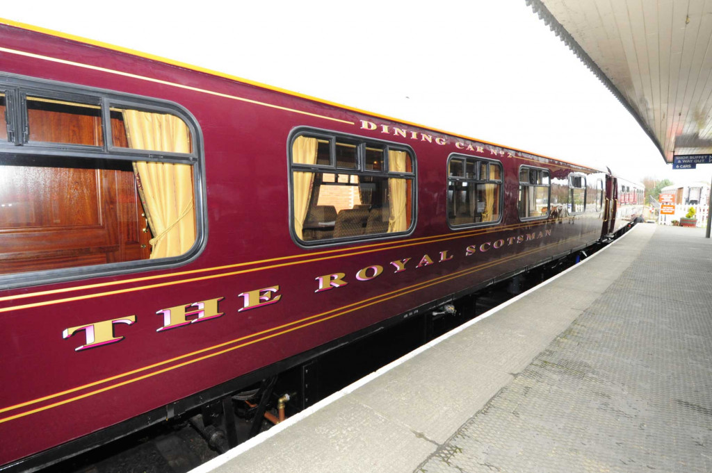 04-Swift-Carriage