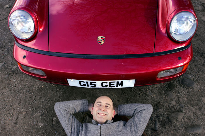 05-Gem-Porsche