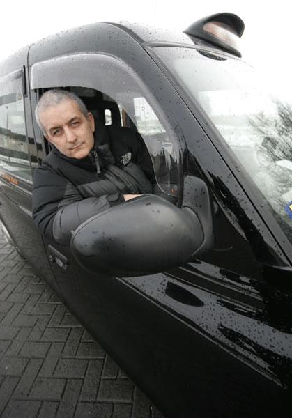 06-taxi-cab