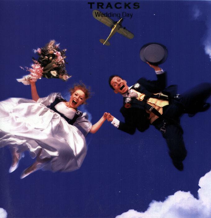 09-APR-Bungee-Wedding