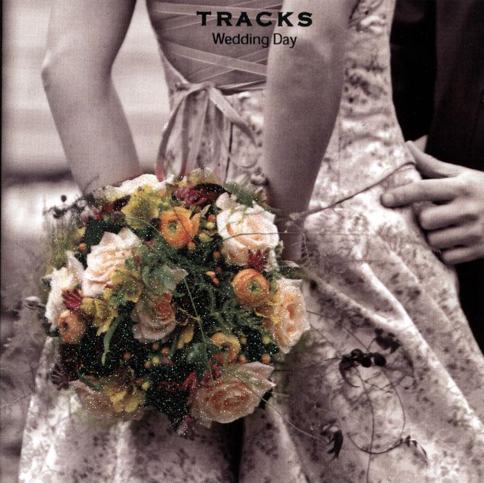 09-APR-Wedding-dress