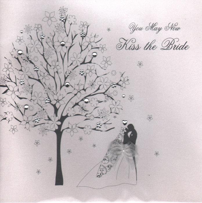 15-APR-Kiss-the-bride
