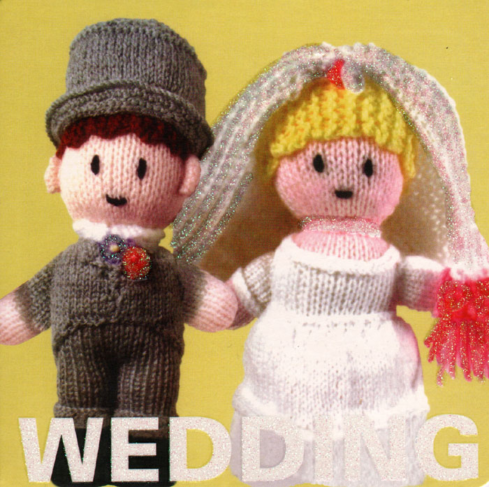 15-APR-Knitted-bride-and-gr