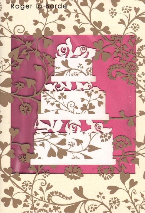 15-APR-Roger-LaBorde-Cake