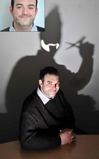 Adrian-Shadow