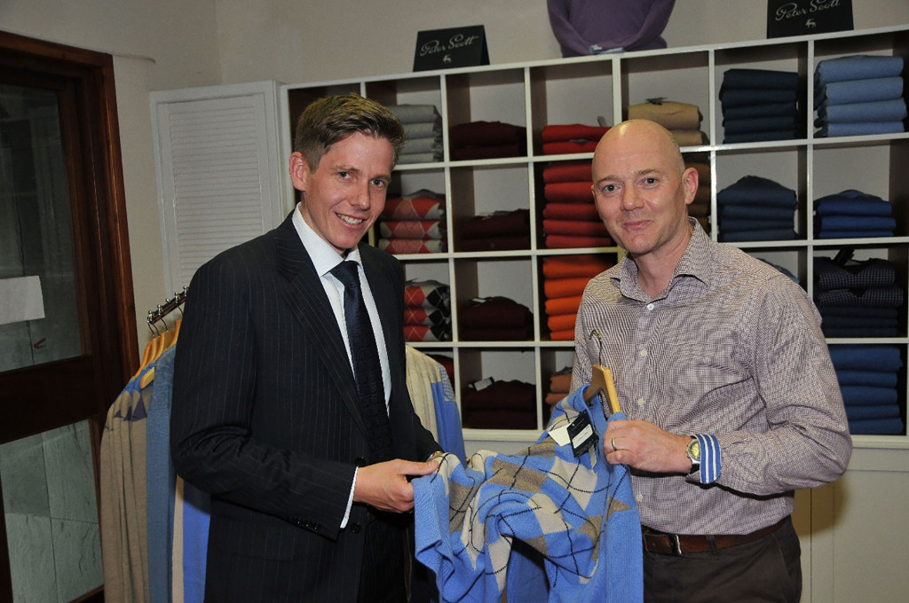Banks-Peter-Scott-Knitwear-Resized-for-Web-0039