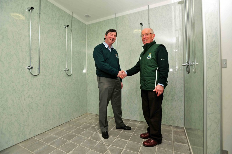 Hawick Rugby Club £10,000 windfall from Banks Renewables
