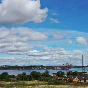 South Queensferry residents to engage in housing proposals
