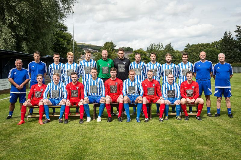 Sponsor deal renewed to tackle top league