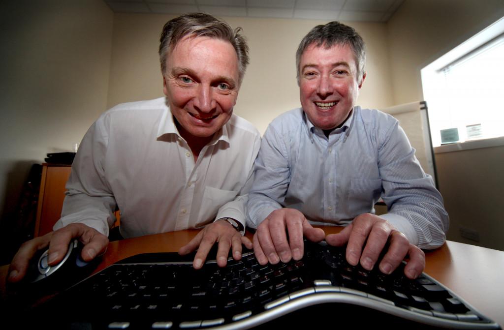 Euro Business Directors