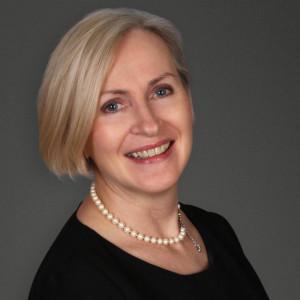 Gibson Kerr's Head of Family Law Fiona Rasmusen