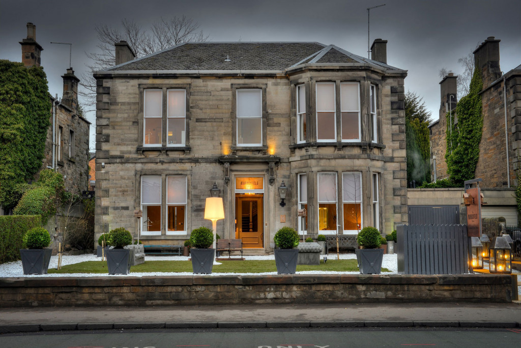 G1-Murrayfield-House-Resized-for-Web-Outside