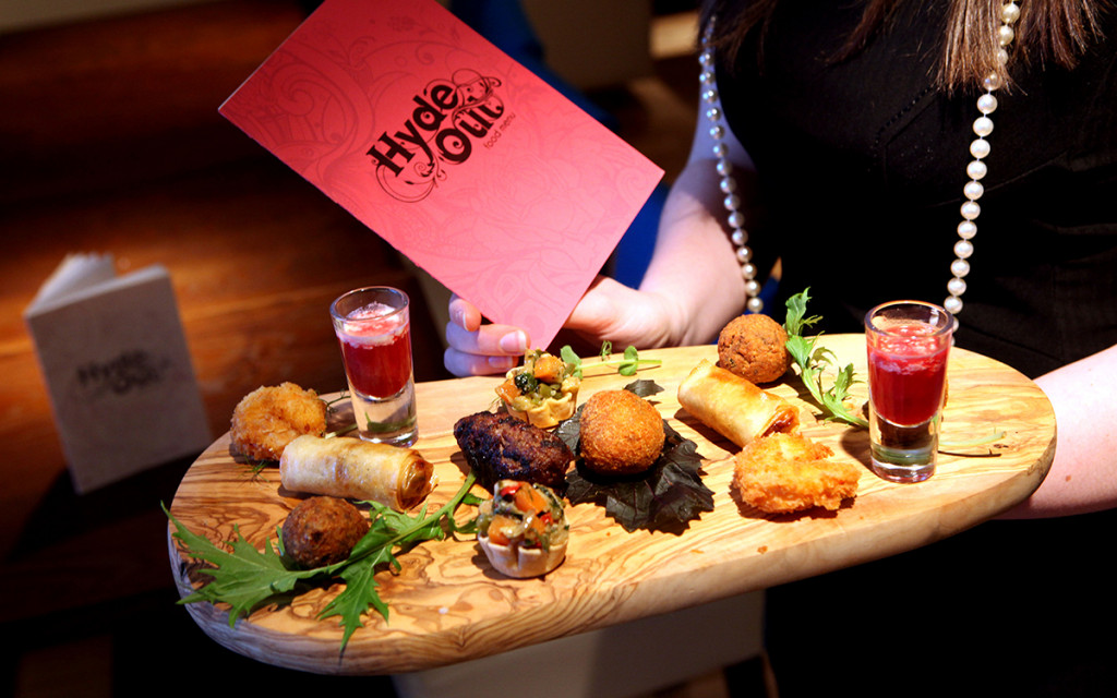 Hyde Out Food and Drink (2)