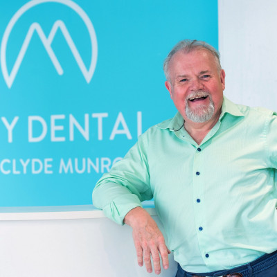 Dental Group know the drill when it comes to performing