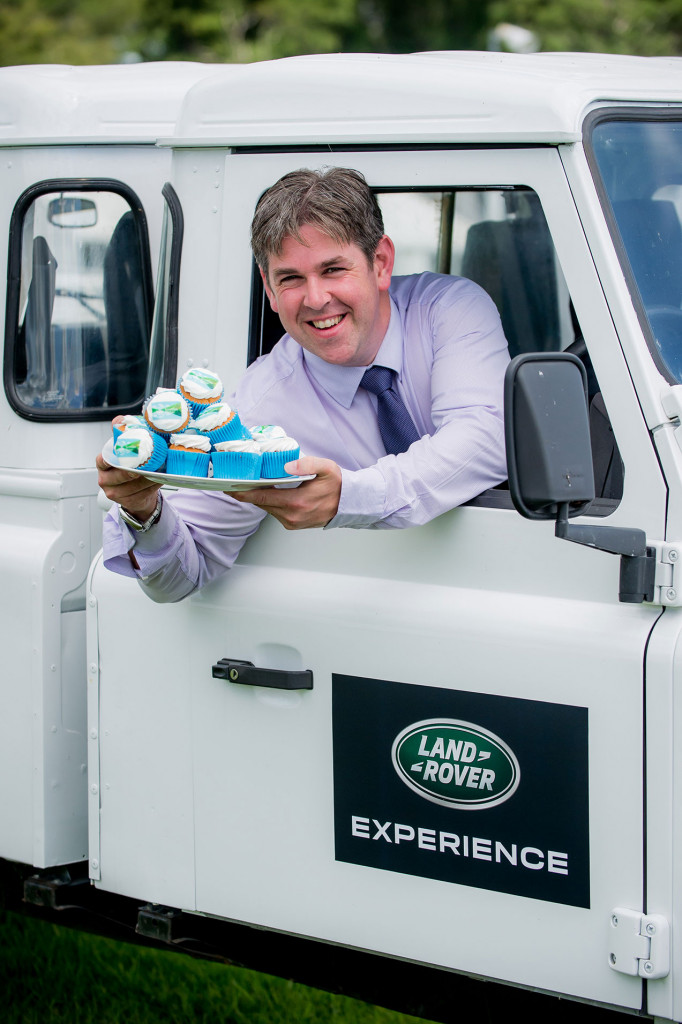 Perth-Racecourse-Land-Rover-Event-photos-for-web-use-3