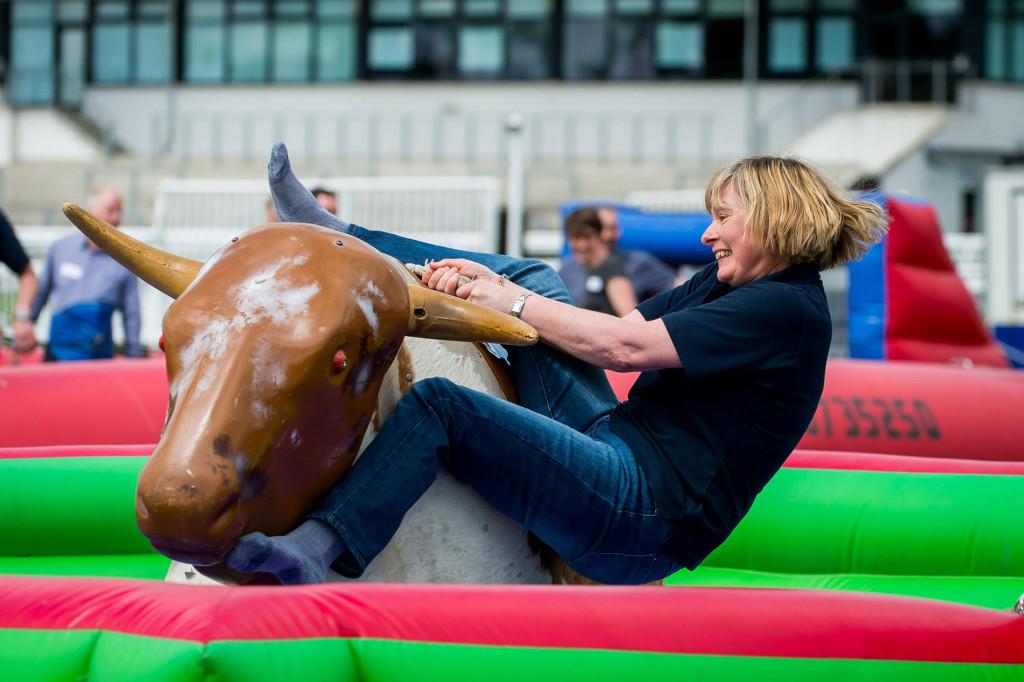 Perth-Racecourse-Land-Rover-Event-photos-for-web-use-6
