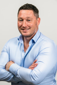 Legal PR testimonial from Rob Aberdein of Moray Group, Simpson & Marwick and Esson and Aberdein