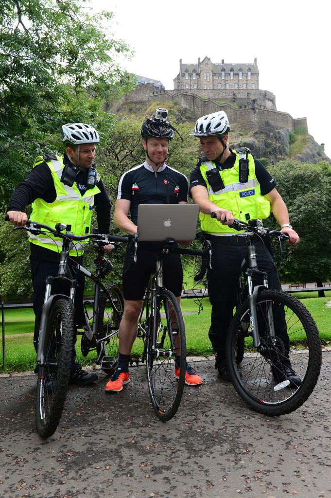 SBRC-War-Biking-Police-01
